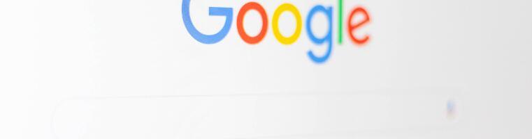 la-prima-pagina-di-google.jpg