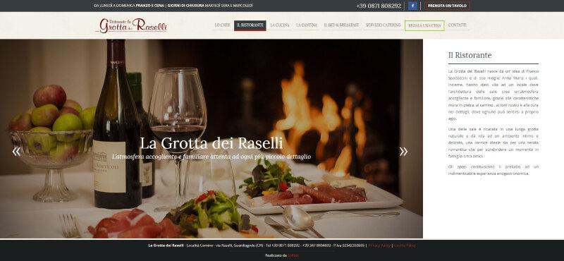 lagrottadeiraselli-it-il-ristorante.jpg