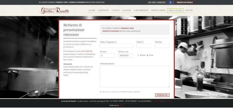 lagrottadeiraselli-it-prenotazione.jpg