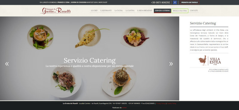 lagrottadeiraselli-it-servizio-catering.jpg