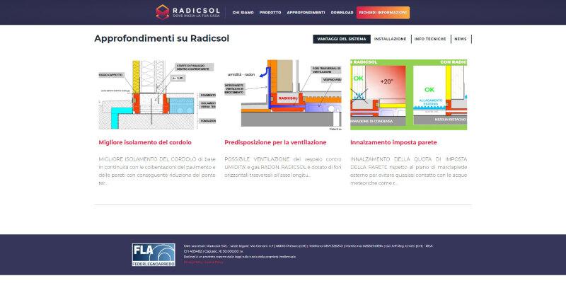 radicsol-it-approfondimenti-vantaggi-del-sistema.jpg