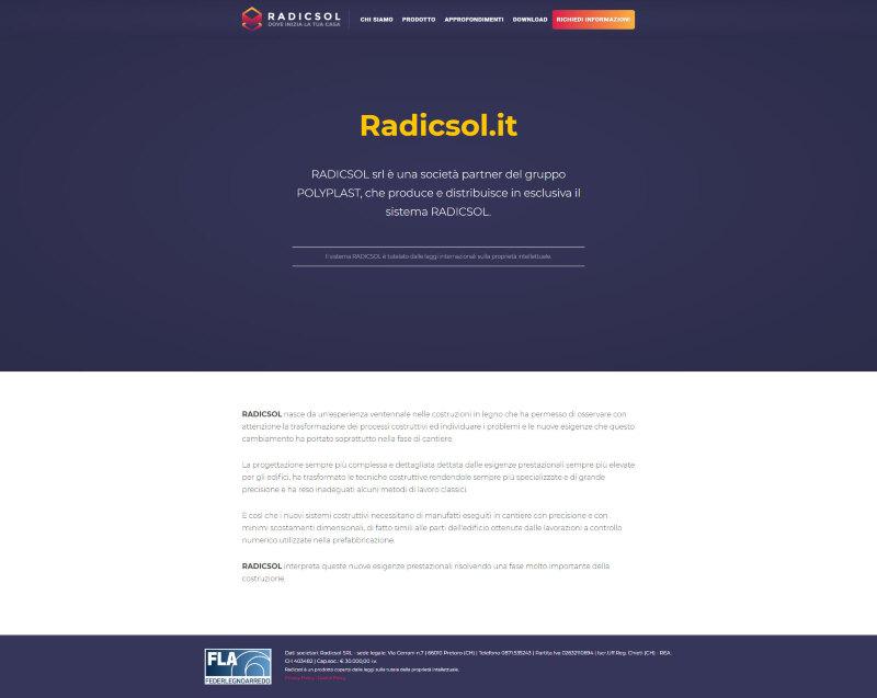 radicsol-it-chi-siamo.jpg