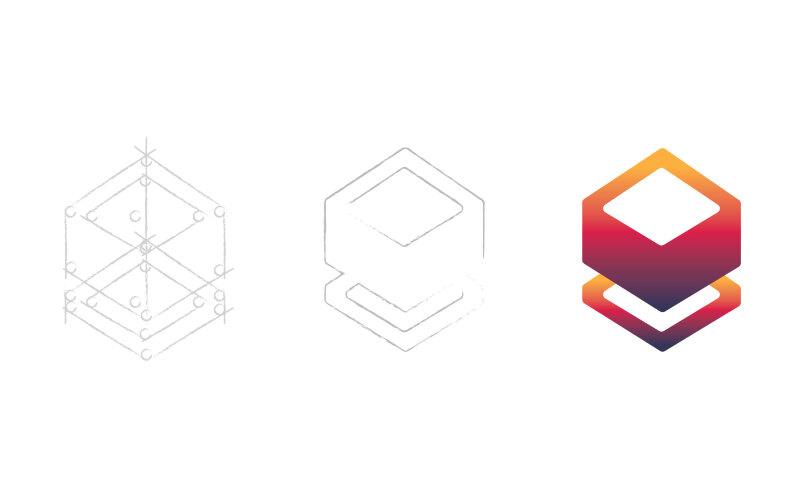 radicsol-it-logo.jpg