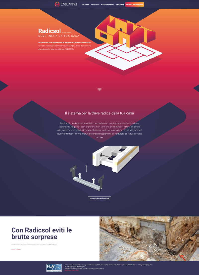 radicsol-it.jpg