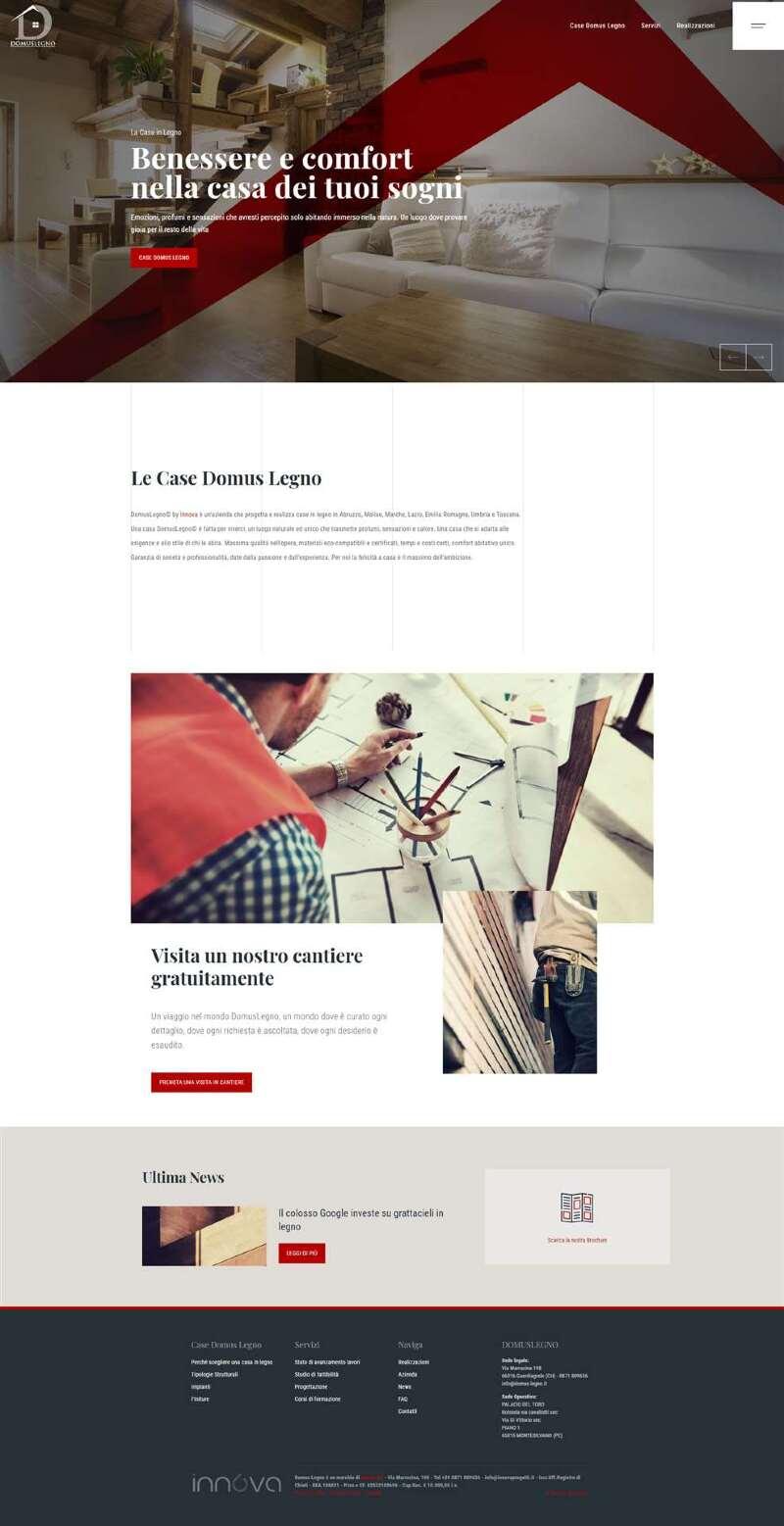 screencapture-domus-legno-it-2019-09-02-12-09-03.jpg