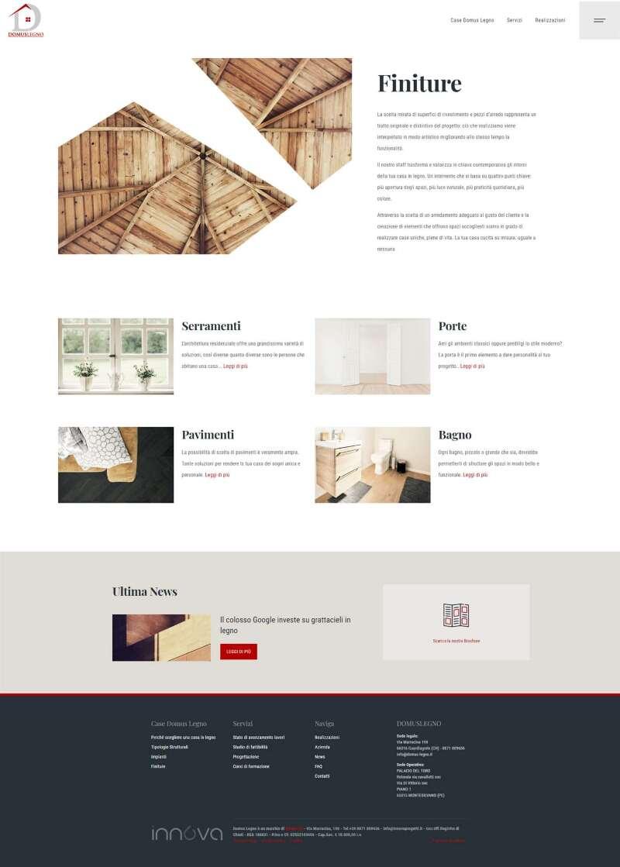 screencapture-domus-legno-it-finiture-2019-09-02-12-13-41.jpg