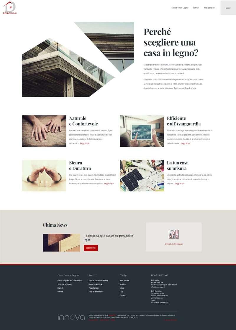 screencapture-domus-legno-it-perch-scegliere-una-casa-in-legno-2019-09-02-12-09-48.jpg