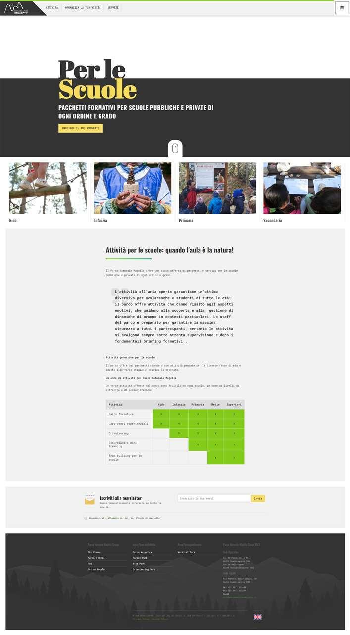 screencapture-parconaturalemajella-it-per-le-scuole-2019-09-03-10-24-21.jpg