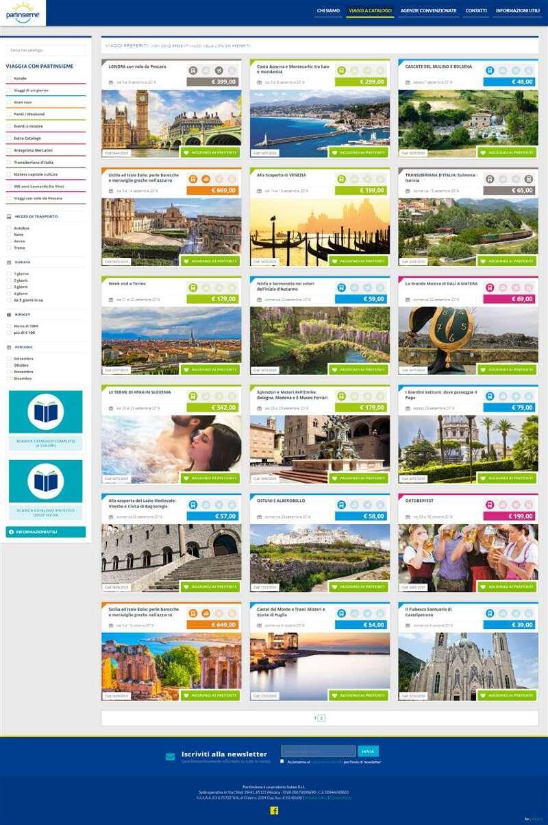 screencapture-partinsieme-it-viaggi-a-catalogo-2019-09-03-09-49-37.jpg