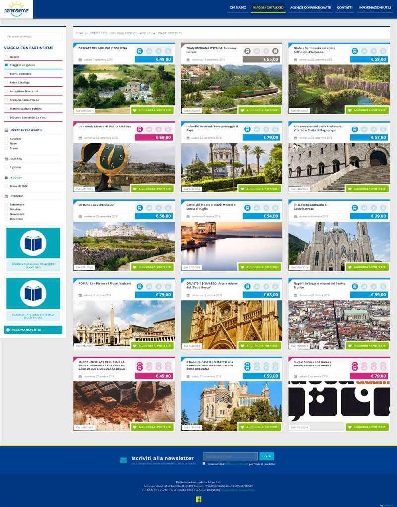 screencapture-partinsieme-it-viaggi-a-catalogo-viaggi-di-un-giorno-2019-09-03-09-54-09.jpg