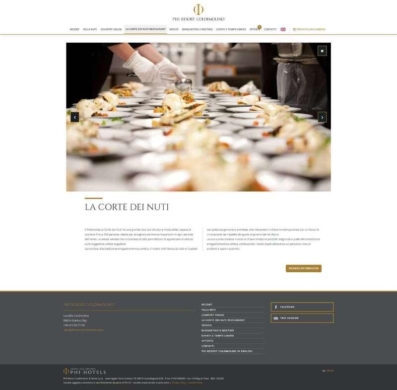 screencapture-phiresortcoldimolino-la-corte-dei-nuti-restaurant-2019-07-16-11-28-01.jpg