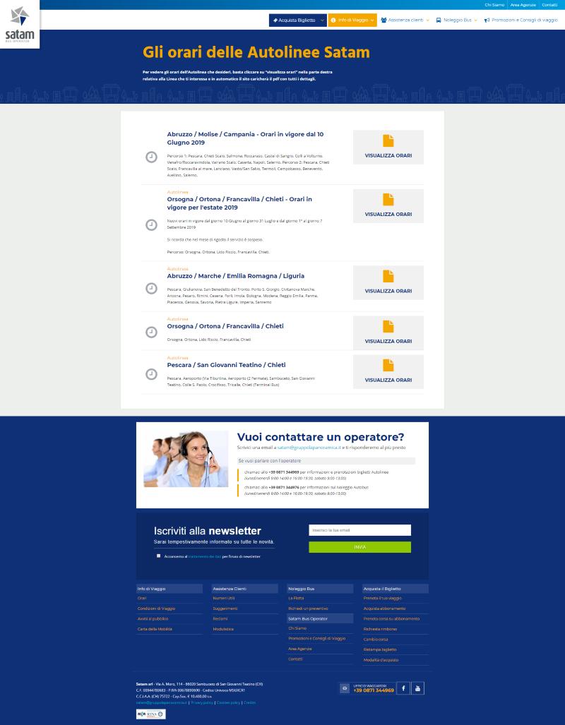 screencapture-satambus-it-info-di-viaggio-orari-2019-09-03-11-30-12.png