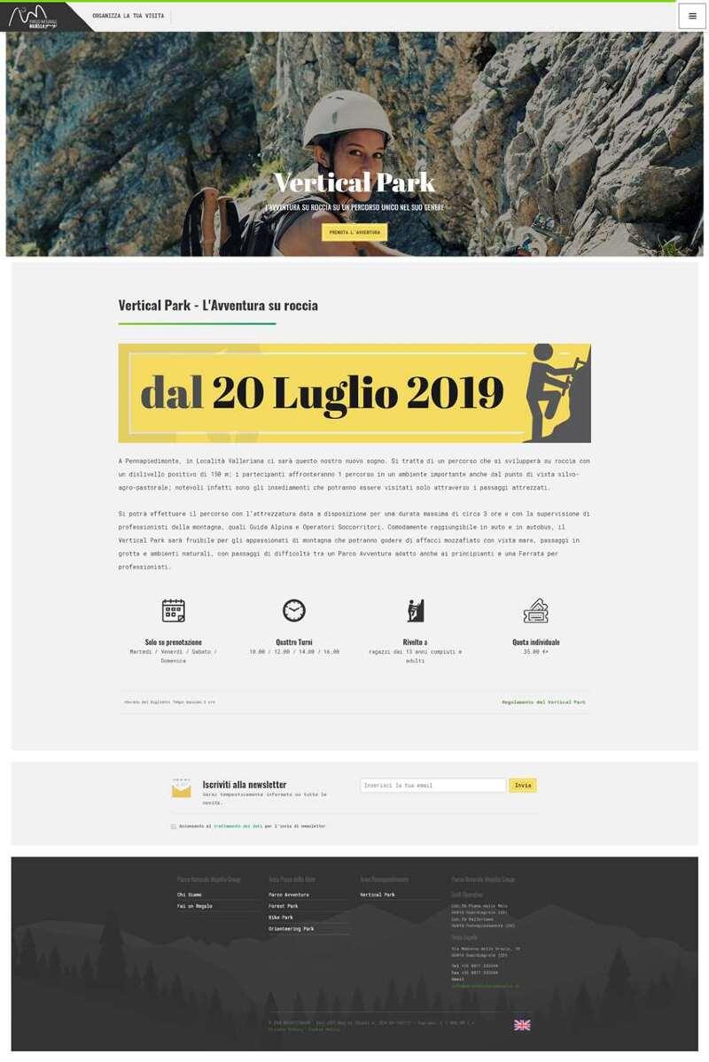 screencapture-vertical-parconaturalemajella-it-2019-09-03-10-20-29.jpg